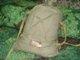 """Вещевой мешок (армейский) или в народе вещмешок (  """" сидор  """" )- образца 40-х гг., имеет объём в..."""